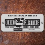 Ohio-Flame-42in-Diameter-Fire-Pit-in-Natural-Steel-Finish-0-1