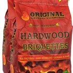 Original-Natural-Charcoal-Briquettes-1136-Ounce-0