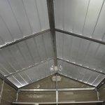 Palram-Skylight-Storage-Shed-0-2