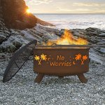 Patina-No-Worries-31-Inch-Fire-Pit-with-Grill-and-FREE-Cover-0-2