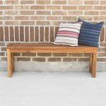 Pemberly-Row-X-Frame-Patio-Bench-in-Brown-0-0