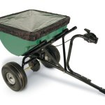 Precision-Pro-Tow-Behind-Broadcast-Spreader-0