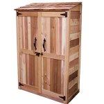Prugist-YardWorks-4-ft-x-2-ft-Cedar-Garden-Chalet-Actual-Size-377-ft-x-172-ft-0