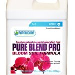 Pure-Blend-Pro-Soil-25-gal-0
