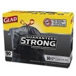 SEPTLS15870313-Clorox-Glad-Drawstring-Trash-Bags-70313-0-0