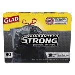 SEPTLS15870313-Clorox-Glad-Drawstring-Trash-Bags-70313-0