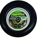 Select-Hardware-9709-360mm-Flat-Free-Wheelbarrow-Wheel-by-Select-Hardware-0