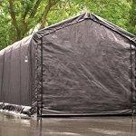 ShelterLogic-ShelterTUBE-Storage-Shelter-Grey-12-x-20-x-11-ft-0-0
