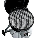 Skroutz-Outdoor-Grill-BBQ-Gas-Char-Cooking-System-Barbeque-Bistro-TRU-Infrared-Patio-Lawn-Backyard-Party-Supplies-Black-0-0