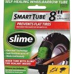 Slime-30012-Smart-Tube-Wheelbarrow-Tube-8-Pack-of-2-0-0