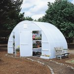 Solexx-Conservatory-8-Ft-Greenhouse-0