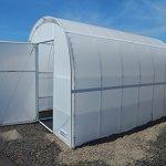 Solexx-Gardeners-Oasis-Greenhouse-35MM-DELUXE-8x12x8-0