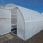 Solexx-Harvester-Greenhouse-5MM-Deluxe-8x12x8-0