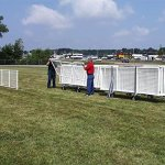 Sportpanel-Outfield-Special-Event-Fencing-in-White-0-0