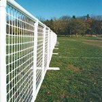 Sportpanel-Outfield-Special-Event-Fencing-in-White-0