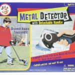 Spy-Gear-Spy-Metal-Detector-with-detachable-handle-0-1