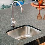 Summerset-Drop-in-Sink-Faucet-18625×150625-Inch-0