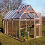 Sunshine-Mt-Hood-6-x-12-Foot-Greenhouse-0