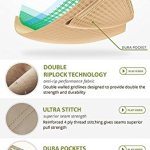 Ultra-Grade-RIPLOCK-Fabric-Replacement-Canopy-The-Bay-Window-10-x-12-Sold-at-Big-Lots-RIPLOCK-350-0-0