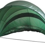 Up-and-over-outdoor-storage-shelter-tent-the-HideyHood-180-0-0
