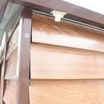 Walcut-Storage-Shed-Large-Backyard-arge-Backyard-Outdoor-Garden-Garage-Tool-Kit–0-1
