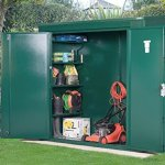 Weizhengheng-Metal-Sheds-Specialty-size-steel-shed-kits-size-LWH-319-183-196m-0-1