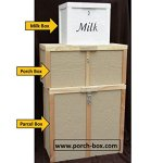 Wooden-Milk-Delivery-Box-New-0-2
