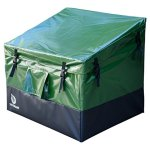 YardStash-Outdoor-Storage-Deck-Box-Medium-Easy-Assembly-Portable-Versatile-Stash-Your-Outdoor-Stuff-0