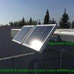 ePower-EE830WSP-300WH-Solar-High-Power-Generator-0