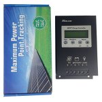 guangshun-New-20A-MPPT-Solar-Charge-Controller-12V24V-Solar-Regulator-with-LCD-Display-0