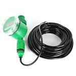 15M-50TF-Automatic-Spray-Drip-Irrigation-System-Self-Watering-Garden-Hose-Kits-with-20-Tee-Joints-Irrigation-Timer-Perfect-Micro-Irrigation-System-for-Flower-Bed-Patio-Garden-Greenhouse-Plants-0-1