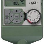 20-Pack-Orbit-4-Station-Easy-Dial-Sprinkler-Irrigation-Timer-0