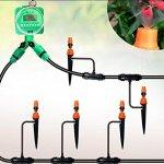 Automatic-Intelligent-Electronic-Garden-Water-Timer-Rubber-Solenoid-Irrigation-Sprinkler-System-0