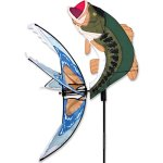 Bass-Spinner-0