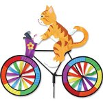 Bike-Spinner-Kitty-0
