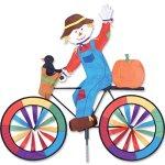 Bike-Spinner-Scarecrow-0