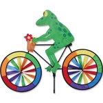 Bike-Spinner-Tree-Frog-0