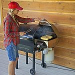 Camp-Chef-SmokePro-DLX-24-Pellet-Grill-PG24-with-Included-Sear-Box-PGSEAR-0-0