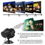 Christmas-LED-Projector-Light-SlidesAVEKI-12-Switchable-Patterns-Water-Effect-Outdoor-Landscape-Spotlight-for-Garden-Valentines-Day-Holiday-Birthday-Wedding-Party-0-2