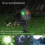 Christmas-Laser-Lights-Waterproof-Star-Shower-Projector-Lights-with-RF-Wireless-for-Christmas-Party-Landscape-and-Garden-Decorations-0-1