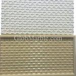 Concrete-Mold-Mosaic-Stone-Mold-MS-862-Concrete-Plaster-Wall-0-0