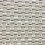 Concrete-Mold-Mosaic-Stone-Mold-MS-862-Concrete-Plaster-Wall-0-2