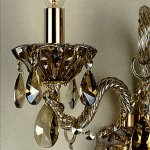 Crystal-Wall-Light-with-2-Lights-BBB-0-0