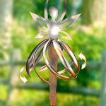 Dancing-Fairy-Spinner-Garden-Stake-Rustic-0