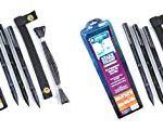 DeWitt-RS15-Tree-Stake-Straight-Kit-4-Kits-0