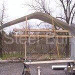 Duro-Steel-G30x20x14-Metal-Building-Kit-Factory-Direct-Backyard-Storage-Shed-Workshop-0