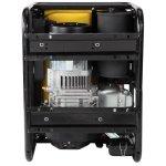 DuroStar-DS4000S-3300-Running-Watts4000-Starting-Watts-Gas-Powered-Portable-Generator-0-0