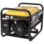 DuroStar-DS4000S-3300-Running-Watts4000-Starting-Watts-Gas-Powered-Portable-Generator-0-1