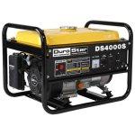 DuroStar-DS4000S-3300-Running-Watts4000-Starting-Watts-Gas-Powered-Portable-Generator-0