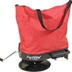 Earthway-2750-Hand-Operated-Bag-SpreaderSeeder-Pack-of-3-0